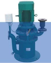 环亚泵ye 专ye生产制造shang